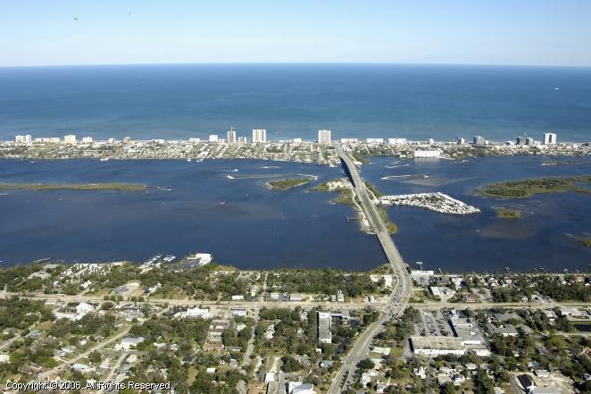 Port Orange (FL) United States  city pictures gallery : Port Orange, Port Orange, Florida, United States