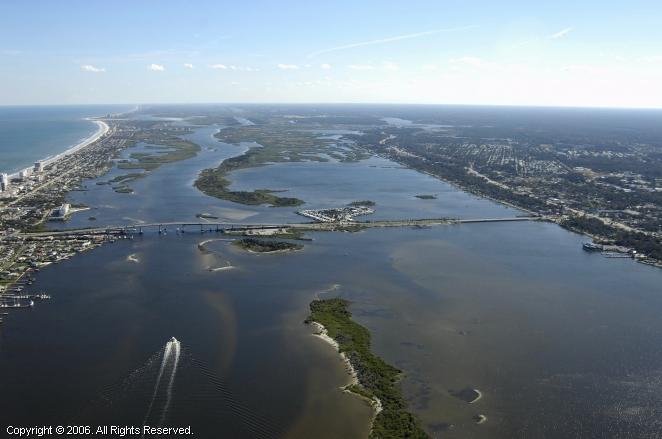 Port Orange (FL) United States  City new picture : Port Orange, Port Orange, Florida, United States