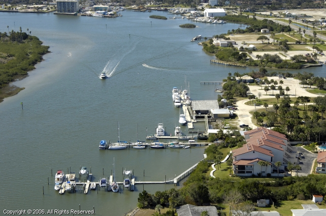 New Smyrna Beach (FL) United States  city photos gallery : Fishin Store in New Smyrna Beach, Florida, United States