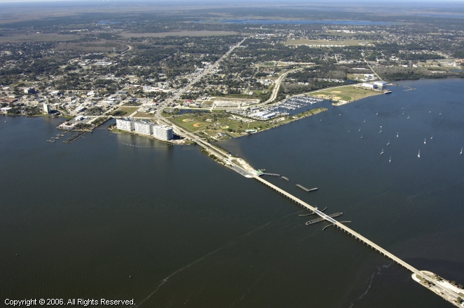 Titusville (PA) United States  city photo : Titusville, Titusville, Florida, United States