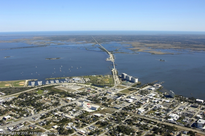 Titusville (PA) United States  city photos gallery : Titusville, Titusville, Florida, United States