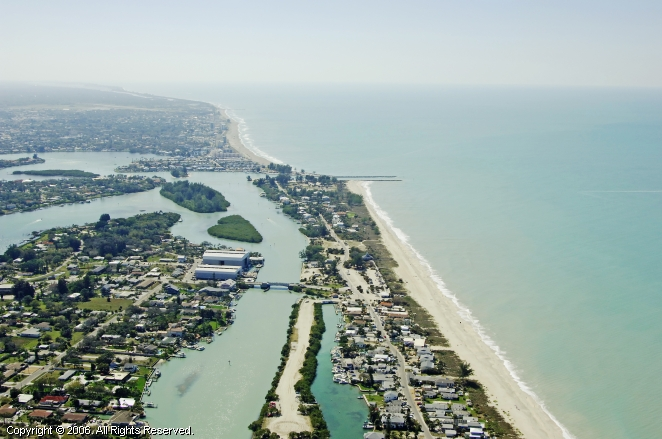Venice (FL) United States  city images : Venice, Venice, Florida, United States