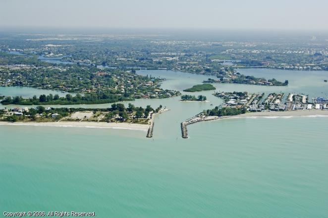 Venice (FL) United States  City pictures : Venice, Venice, Florida, United States