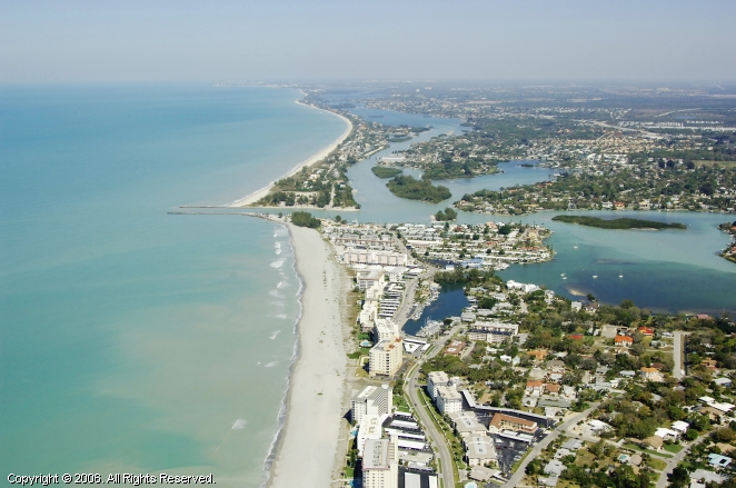 Venice (FL) United States  City new picture : Venice, Venice, Florida, United States