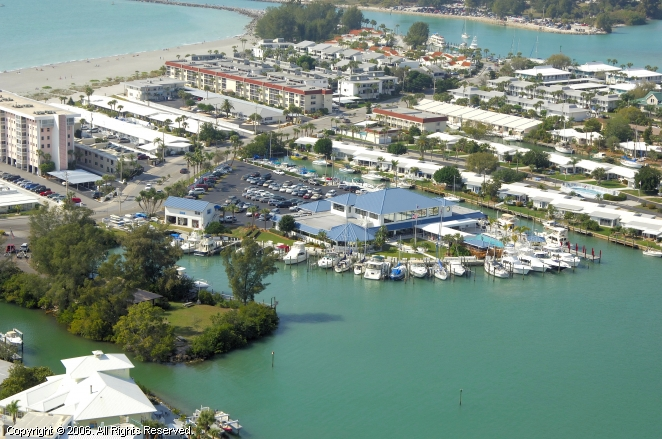Venice (FL) United States  city images : Venice Yacht Club in Venice, Florida, United States
