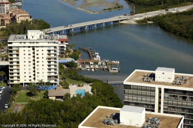 Bonita Springs (FL) United States  city photos gallery : ... Hickory Fishing Nook Marina in Bonita Springs, Florida, United States