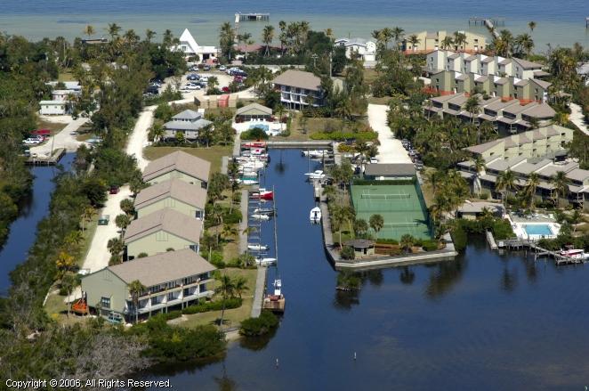 Bocilla Island Club For Sale