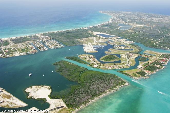 Georgetown Grand Cayman Islands Weather