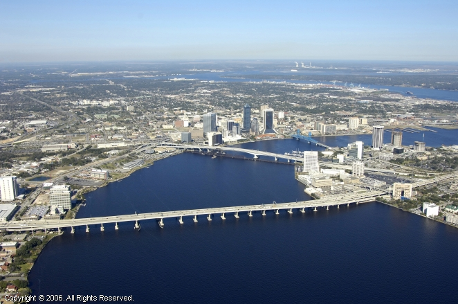 Jacksonville (FL) United States  city pictures gallery : Jacksonville, , Florida, United States