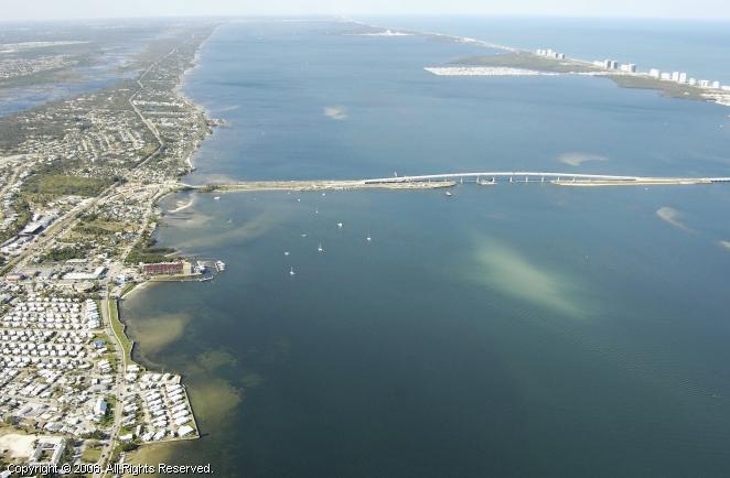 Jensen Beach (FL) United States  City new picture : Jensen Beach, , Florida, United States