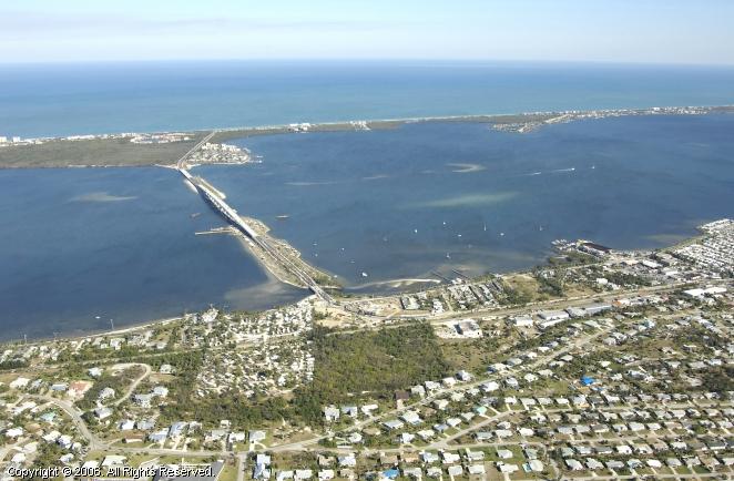 Jensen Beach (FL) United States  City pictures : Jensen Beach, , Florida, United States