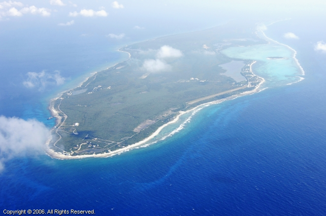 Little Cayman Island, , Cayman Islands