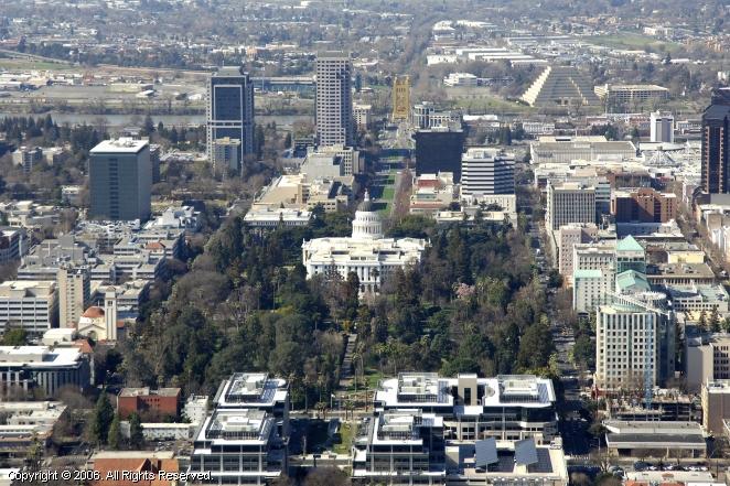 Sacramento (CA) United States  City new picture : Sacramento, Sacramento, California, United States