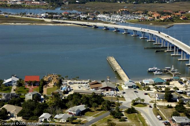 Vilano Beach Jacksonville Fl