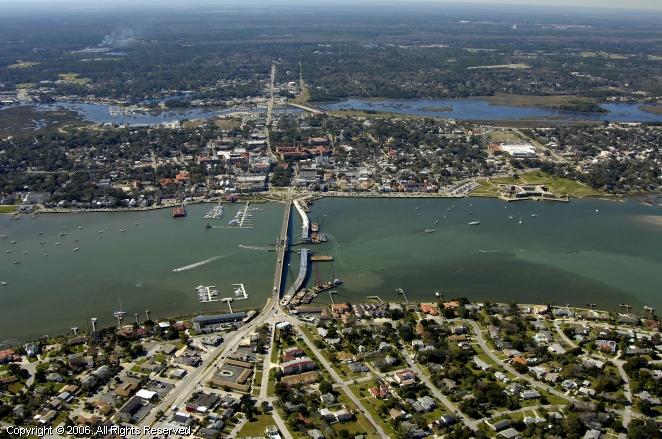 Saint Augustine United States  city images : St. Augustine, St. Augustine, Florida, United States