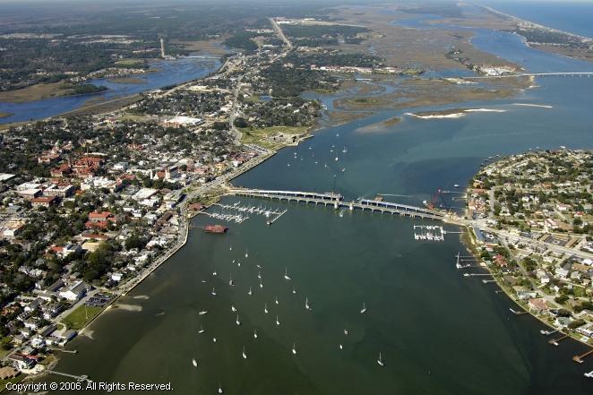 St. Augustine (FL) United States  city photo : St. Augustine, St. Augustine, Florida, United States