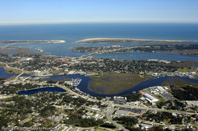 Saint Augustine United States  City pictures : St. Augustine, St. Augustine, Florida, United States