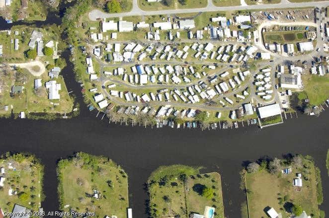 Okeechobee (FL) United States  city photo : Zachary Taylor Camping Resort in Okeechobee, Florida, United States