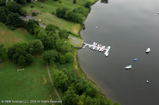 Wethersfield (CT) United States  city images : ... Cove Yacht Club in Wethersfield, Connecticut, United States