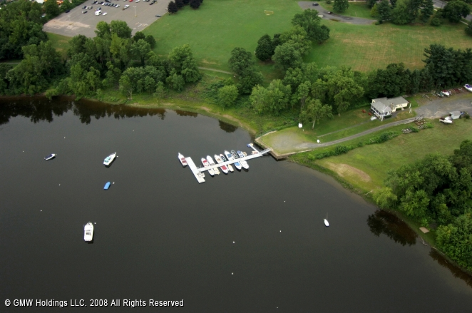 Wethersfield (CT) United States  city photo : ... Cove Yacht Club in Wethersfield, Connecticut, United States