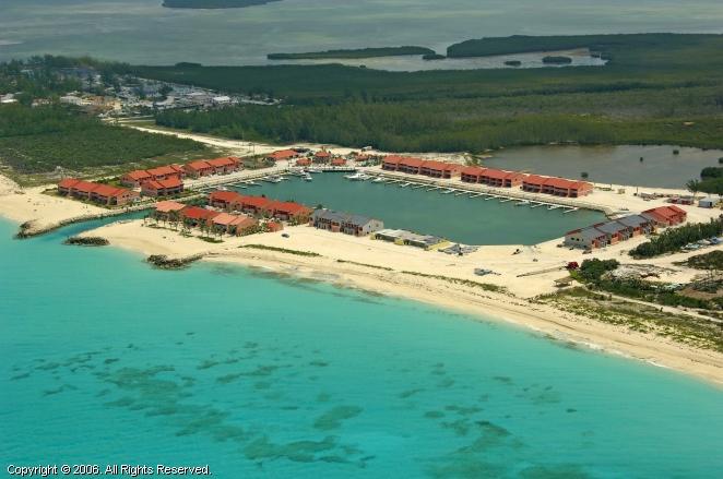 Bimini Bahamas  city images : Bimini Sands Resort & Marina in South Bimini Island, Bimini, Bahamas