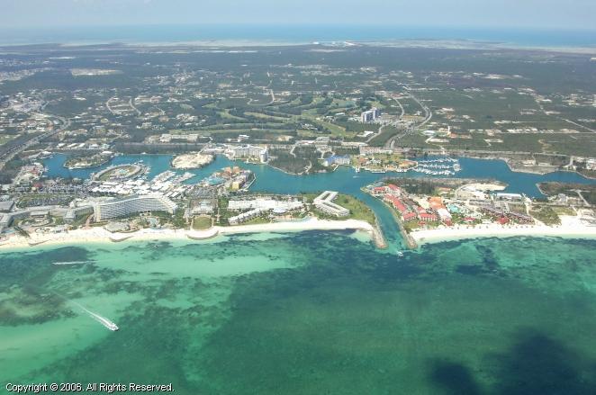 Lucaya Bahamas  City pictures : Lucaya, , Grand Bahama, Bahamas