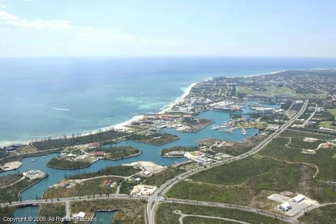 Lucaya Bahamas  city pictures gallery : Lucaya, , Grand Bahama, Bahamas