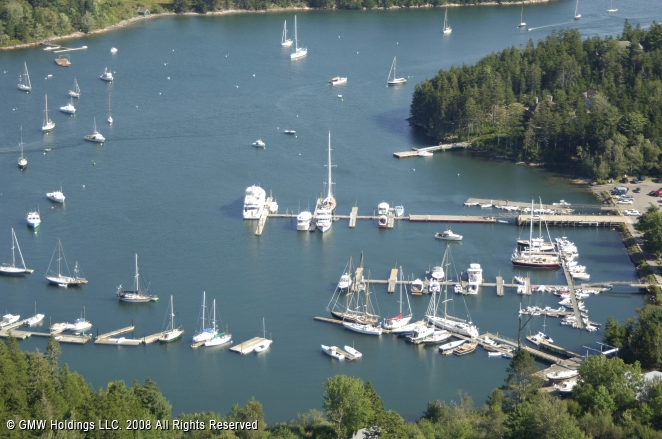 meet northeast harbor singles The maine windjammer association represents the largest fleet of windjammers & schooners in the united states visit us & book your sailing vacation today.