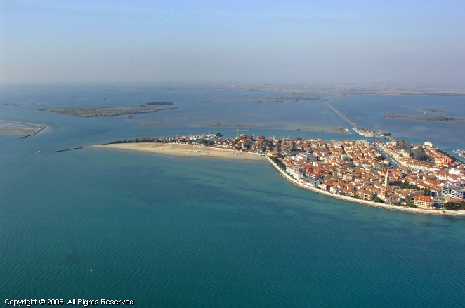 Grado Italy  City new picture : Grado, , Italy
