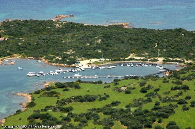 Porto San Paolo Italy  City pictures : Porto San Paolo Marina in Sardinia, Italy