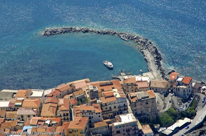 Diamante Italy  city images : Diamante Marina in Calabria, Italy