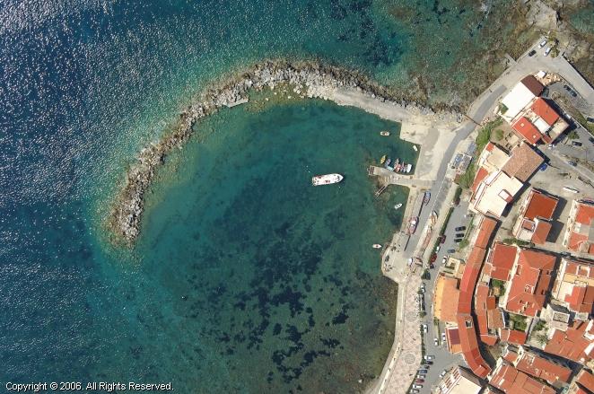 Diamante Italy  city pictures gallery : Diamante Marina in Calabria, Italy