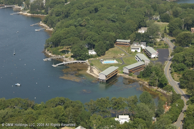 Smuggler Cove Maine Smugglers Cove Inn Smugglers