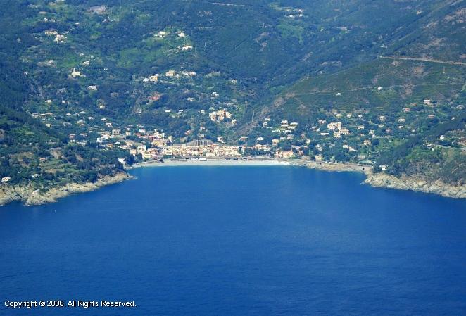 Le più belle spiagge italiane 80417