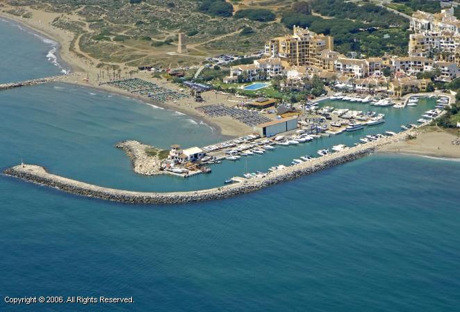 Cabopino marina spain - Puerto rico spain weather ...