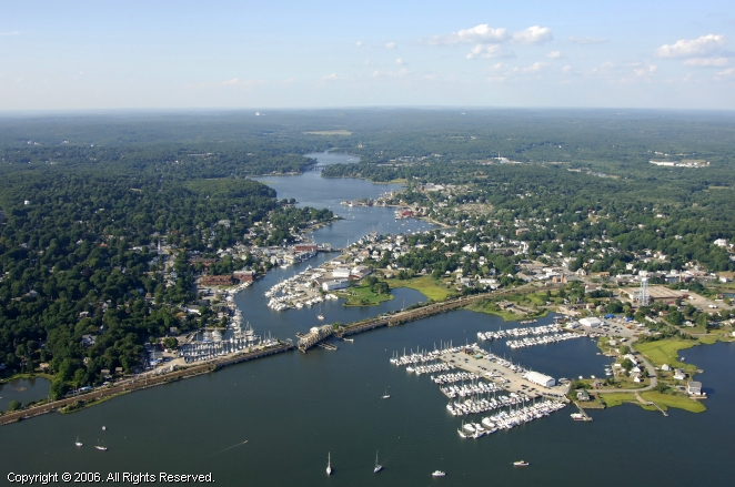 Mystic (CT) United States  City new picture : Mystic, Mystic, Connecticut, United States