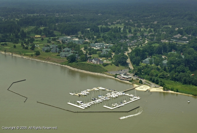 Williamsburg (VA) United States  city pictures gallery : Kingsmill Resort in WIlliamsburg, Virginia, United States