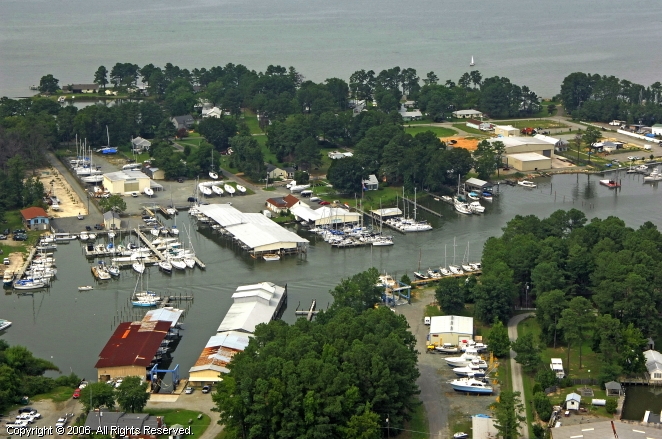 Norton (VA) United States  City pictures : Norton's Yacht Sales in Deltaville, Virginia, United States
