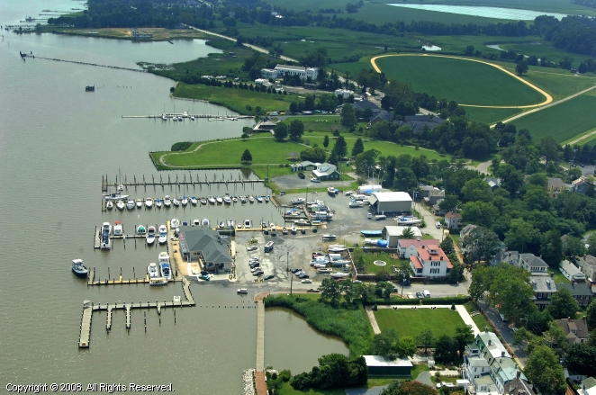 Chestertown (MD) United States  City new picture : Chestertown Marina in Chestertown, Maryland, United States