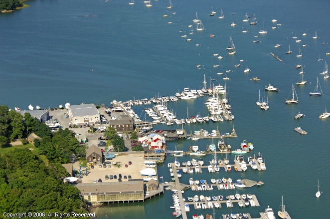 Freeport Me United States Pictures Citiestips Com