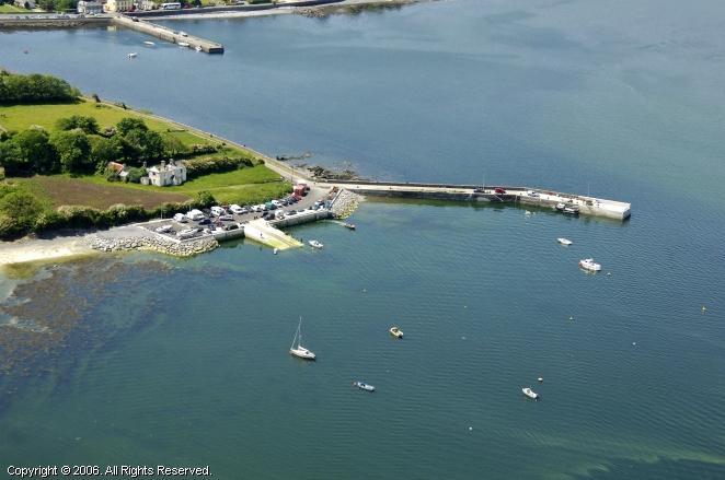 Ballyvaughan Ireland  city images : Ballyvaughan Quay, Ireland