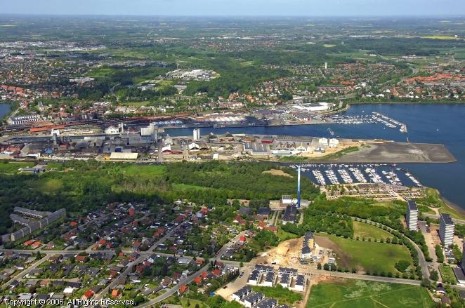 Kolding Denmark  city photos : Kolding, Kolding, Denmark