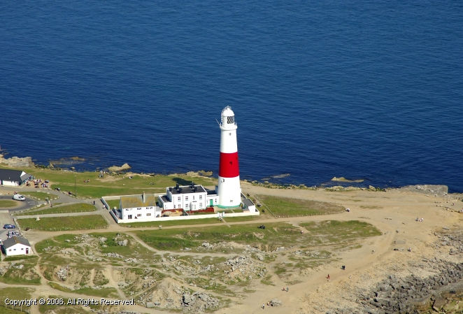 Portland United Kingdom  city photos gallery : Portland Bill Light, Easton, England, United Kingdom