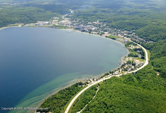 Marine City Mi Weather >> Munising, Munising, Michigan, United States
