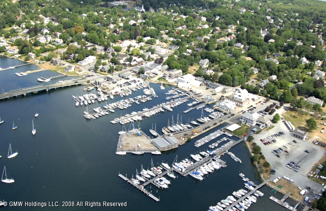 North Dartmouth (MA) United States  city photos gallery : South Wharf in South Dartmouth, Massachusetts, United States