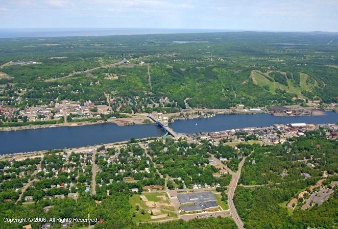 Houghton Lake (MI) United States  city photos gallery : Houghton, Houghton, Michigan, United States