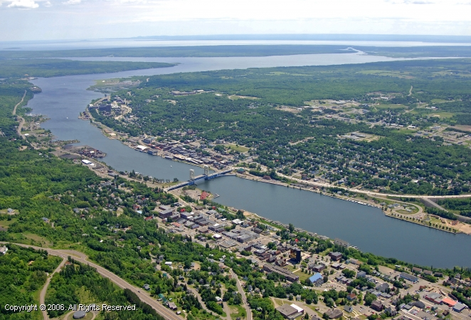 Houghton (MI) United States  city photos gallery : Houghton, Houghton, Michigan, United States