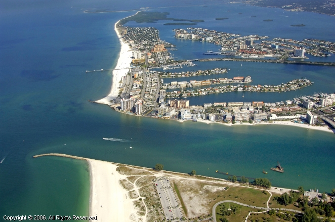Clearwater (FL) United States  city pictures gallery : Clearwater, Clearwater, Florida, United States