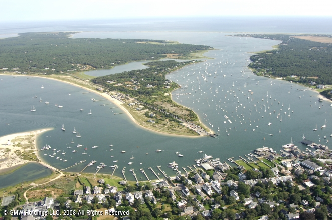 Edgartown (MA) United States  City new picture : Edgartown Harbor, Edgartown, Massachusetts, United States