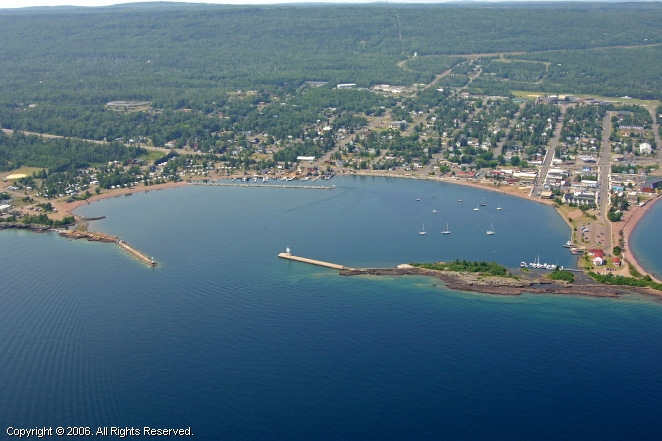 Grand Marais (MN) United States  City pictures : Grand Marais, Grand Marais, Minnesota, United States
